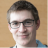 "<a href=""https://www.alexanderthamm.com/de/blog/author/johannes/"" target=""_self"">Johannes Nagele</a>"
