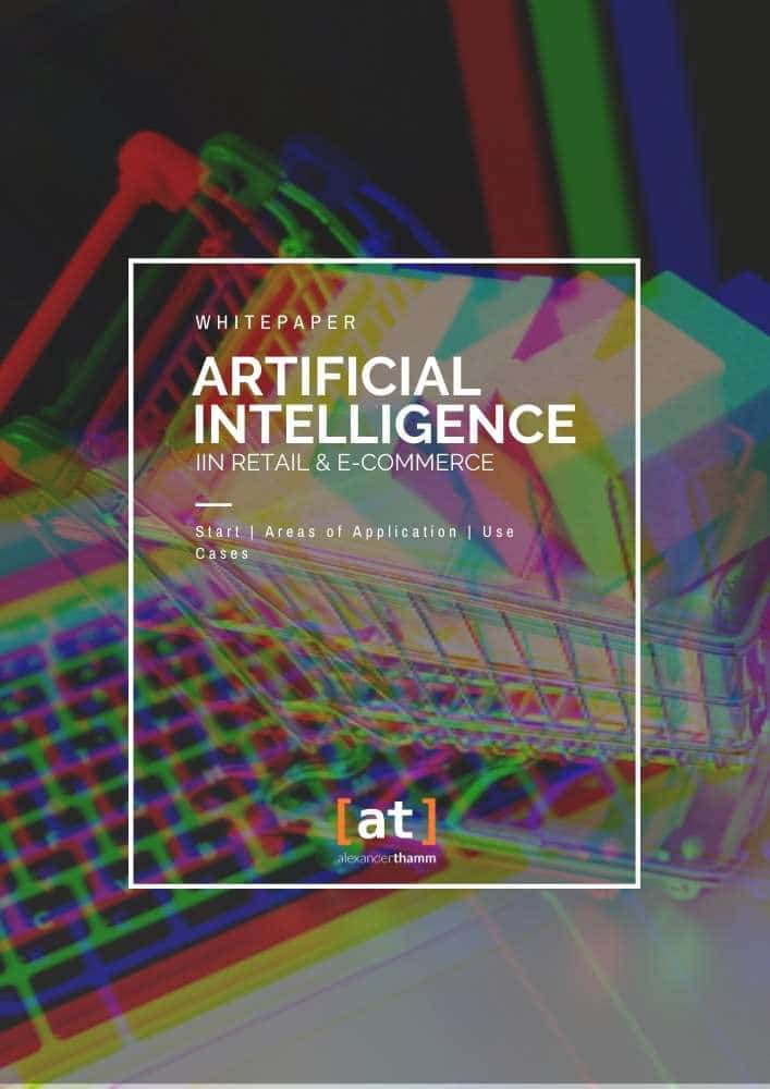 AI for Retailers