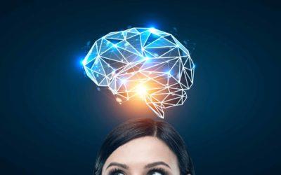 KI-Marketing wird dabei helfen Kunden noch mehr an sich zu binden und mit der Marke überzeugen zu können.