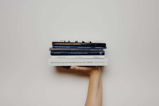 Künstliche Intelligenz Bücher