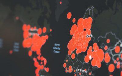 Mit Data Science und KI durch die Krise