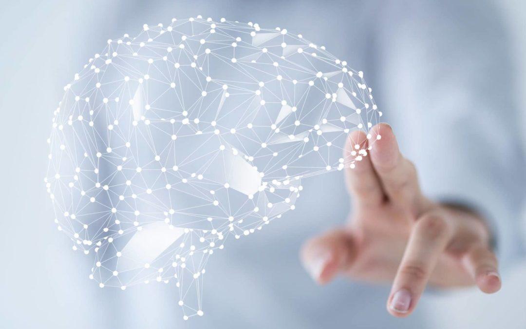 Wie Künstliche Neuronale Netze die Erfolge des Maschinellen Lernen ermöglichen