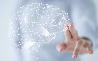 Künstliche Neuronale Netze sind verantwortlich für den Erfolg von Machine Learning.