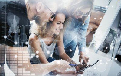 Next-Best-Action-Marketing: Der Turbo für Mobiles Marketing und E-Commerce