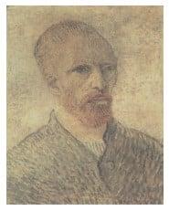 Otto Wacker Fälschung