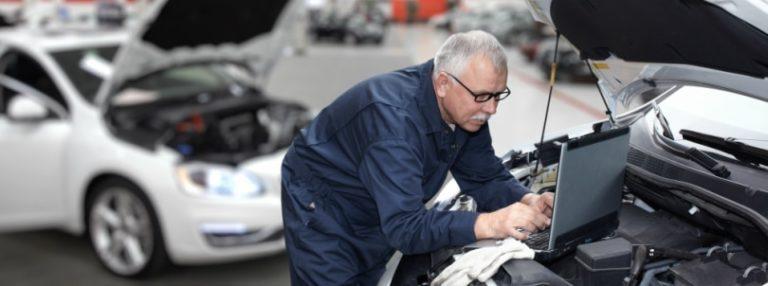 Vorausschauende Wartung hilft Kosten und Risiken maßgeblich zu senken und zu beherrschen.