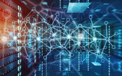 Prognosemodelle und Trendforschung: Wie man mit Prognosemodellen einen Blick in die Zukunft werfen kann