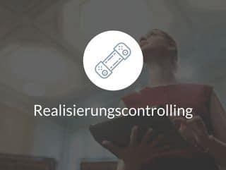 Realisierungscontrolling