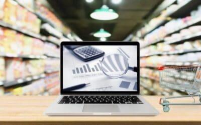 So funktioniert Sortimentsoptimierung im Einzelhandel mit KI