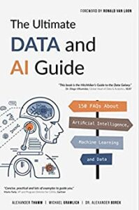 The Ultimate Data and AI Guide