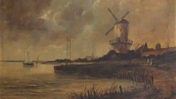 Van-Gogh-1