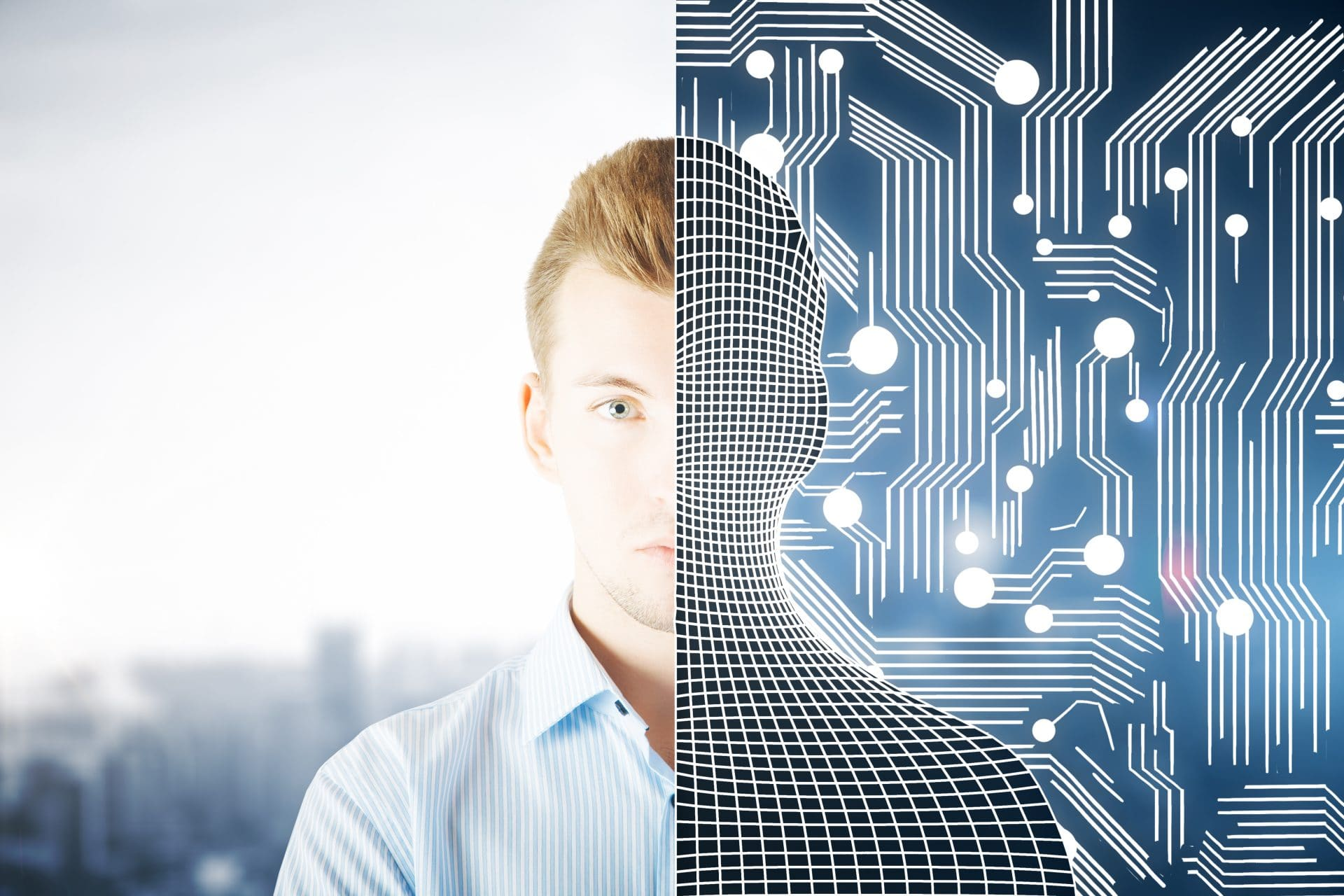 Wie Virtuelle Assistenten als Artifical Coworker funktionieren können