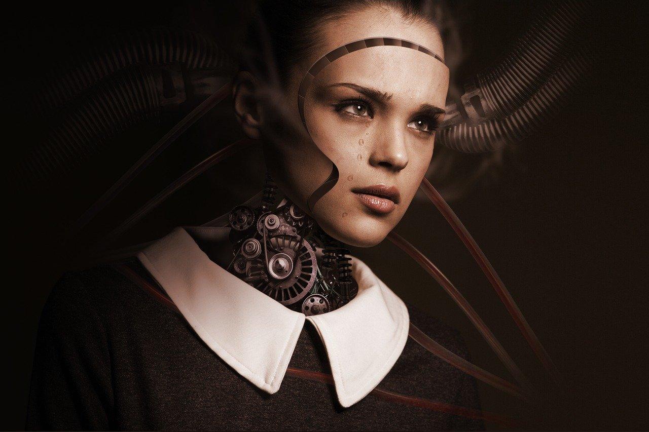 Was ist künstliche Intelligenz