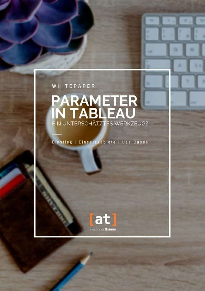 Whiteapaper_ Parameter in Tableau