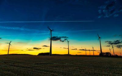 Data Science als Treiber der Nachhaltigkeit