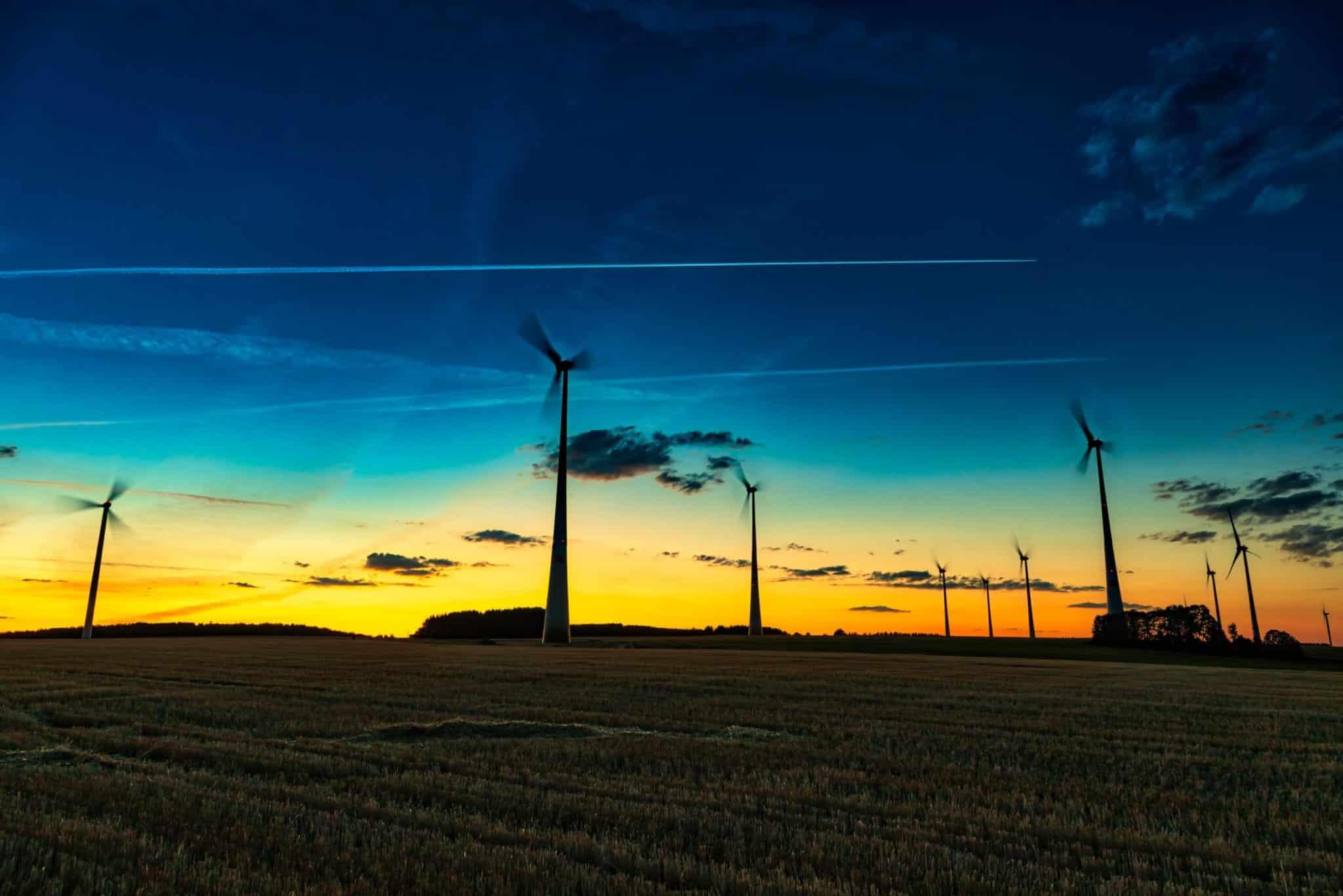 Data Science und Nachhaltigkeit