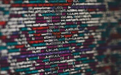 big-data-grundlagen