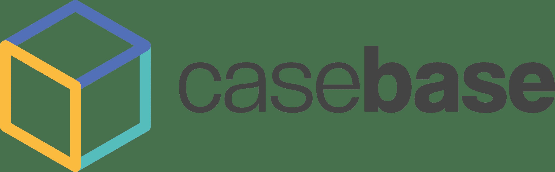casebase logo
