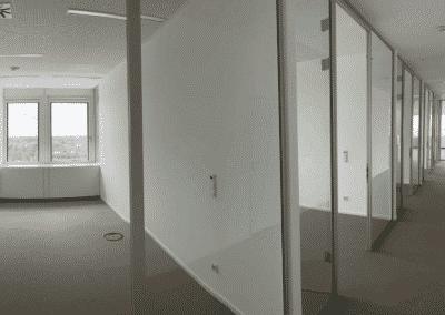 coworkingflächen münchen