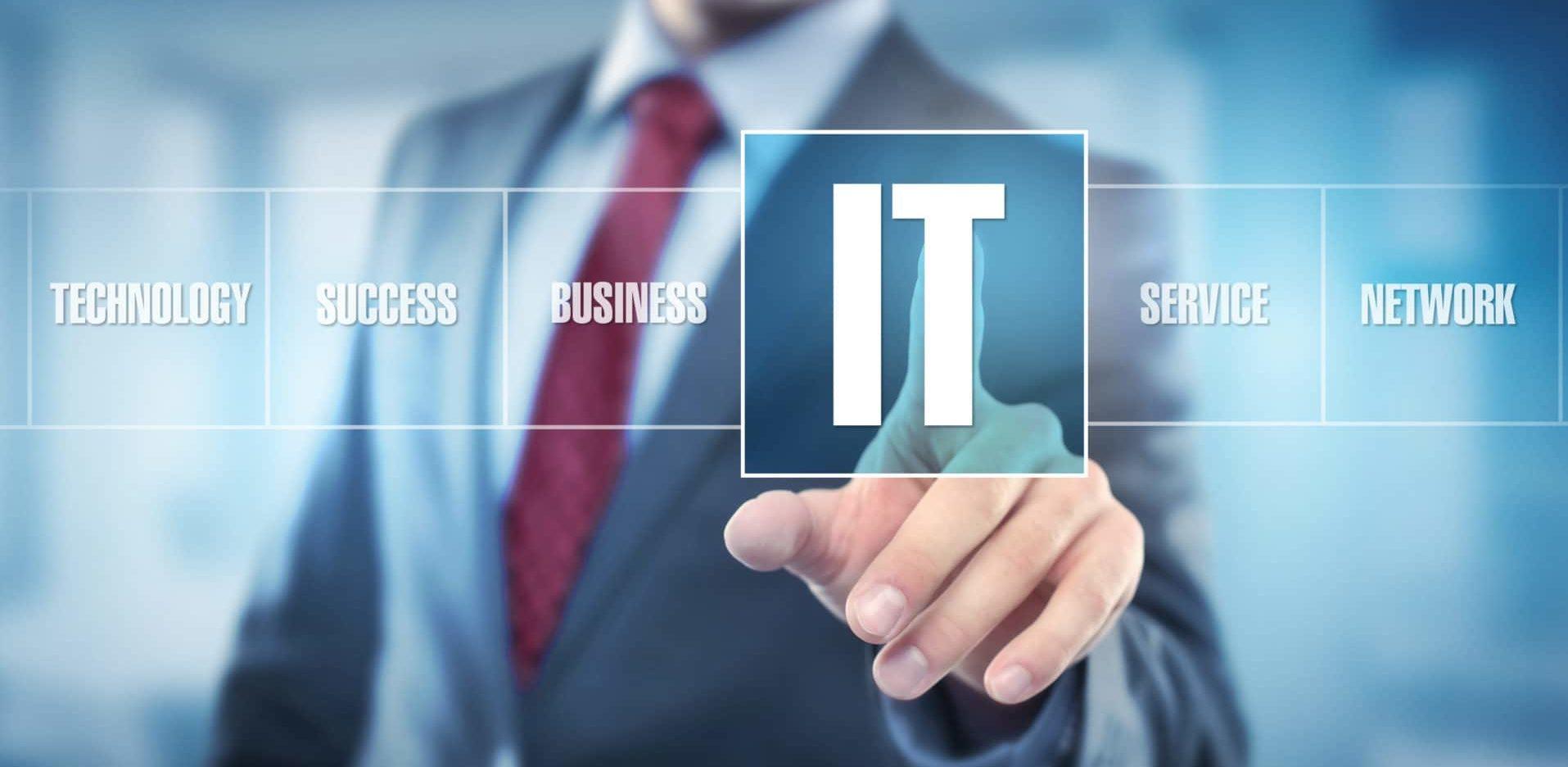 Datengetriebene Digitalisierung ist ein Ansatz, der Digitalisierungskonzepte und -produkte um datengetriebene Ansätze erweitert und anreichert.