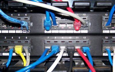 Switch-Transformer: Hochskalierung auf über eine Billion Parameter