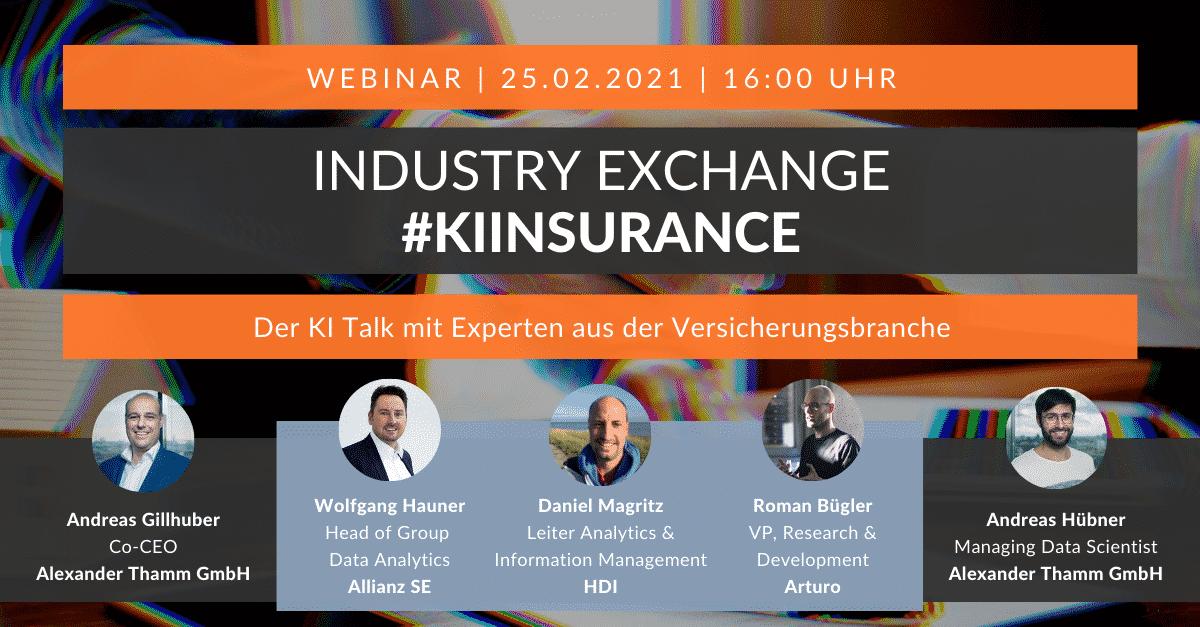 industry-exchange-ki-insurance