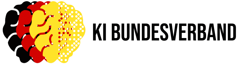 KI Bundesverband