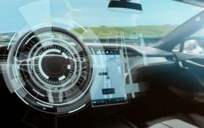 BMWi-Forschungsprojekt KI Wissen – Schubkraft für das autonome Fahren