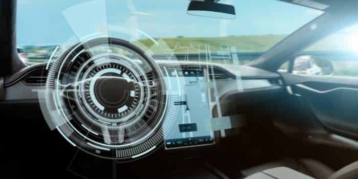 ki wissen forschungsprojekt autonomes fahren