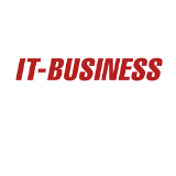 logo IT-Business