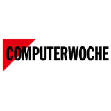 logo computerwoche