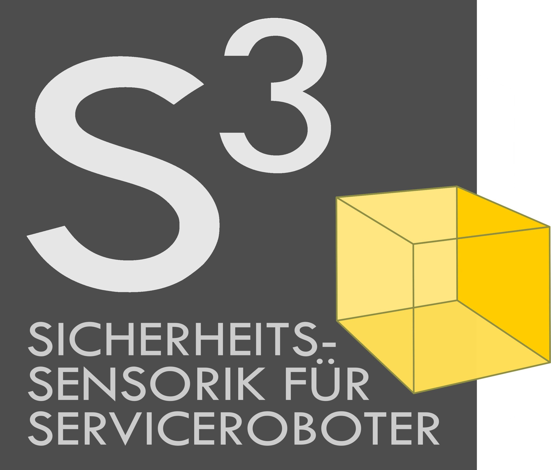 sicherheitstechnik-fur-serviceroboter
