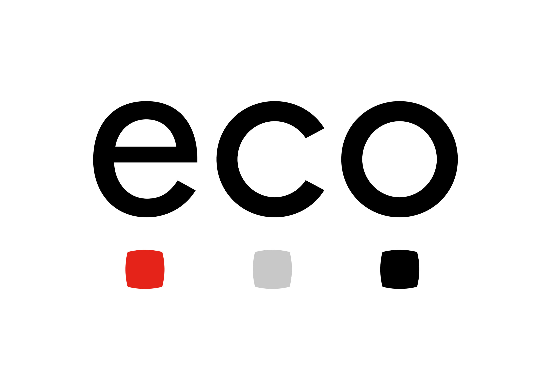 eco Verband & EuroCloud Deutschland