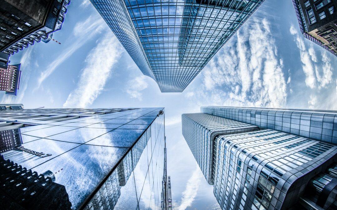 Cloud Computing – Ein Ratgeber für Einsteiger